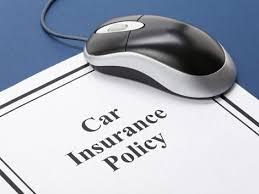 car-auto insurance